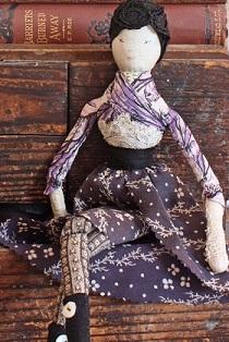 135547965_handmade_dolls (210x314, 107Kb)