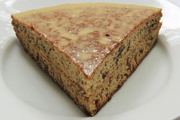 Retsept-ochen-vkusnogo-torta-s-gretskimi-orehami (600x400, 205Kb)