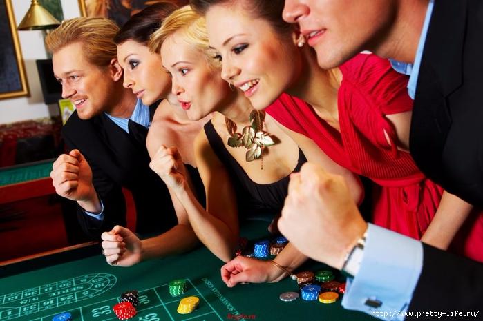 offline-kazino-1024x681 (700x465, 243Kb)