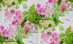 Превью lilac-foliage-branches-listya (700x420, 355Kb)
