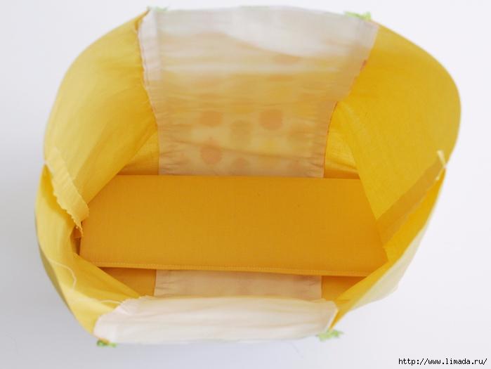 Bottom-of-Tote-Bag (700x525, 182Kb)
