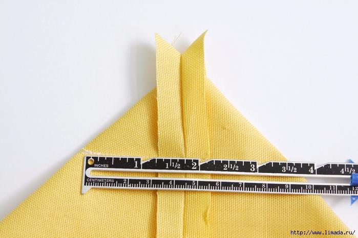 Sewing-Corner-of-Bag (700x466, 237Kb)