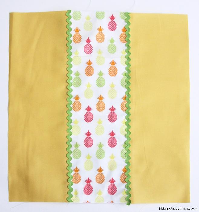 Rick-Rack-on-Fabric-of-BAg (658x700, 319Kb)