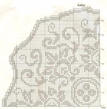 170395-e5631-79005460-m750x740-u844b8 (1) (365x370, 132Kb)