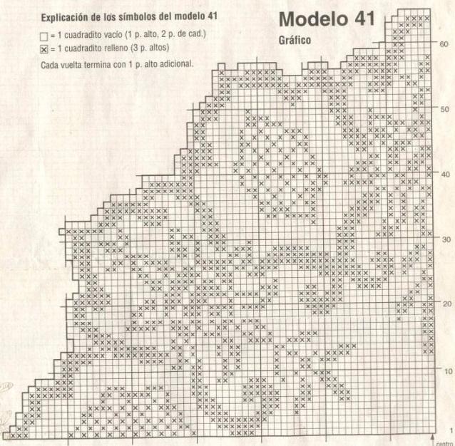 170395-f0cd5-79005480-m750x740-ucb815 (1) (638x626, 370Kb)