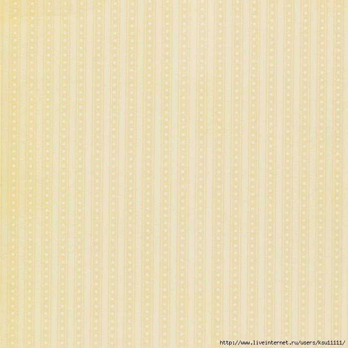мамина радость (1) (700x700, 270Kb)