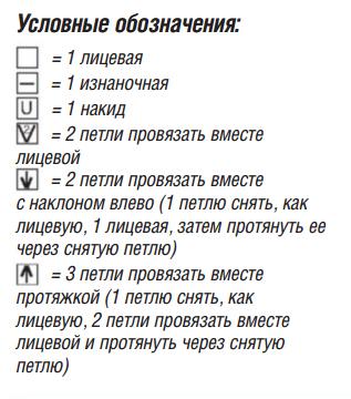 3937411_uzorchatyysarafandyrochkamischemevyazaniespicamidlyazhenshchinplatyasarafanydlya_2 (317x360, 141Kb)