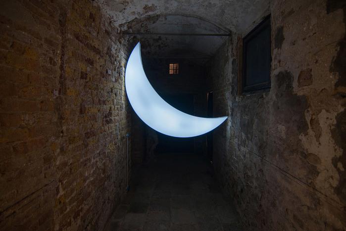 Венецианская биеннале: как самовыражаются современные художники