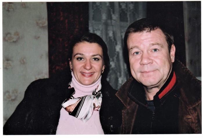 Настя Мельникова и Сергей  Селин 001 (700x477, 70Kb)