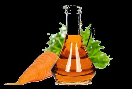 morkovnoe-maslo-1 (430x290, 115Kb)
