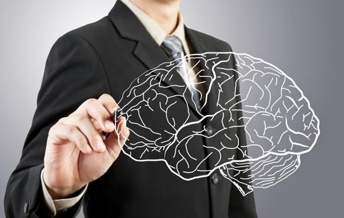 Правда ли, что наш мозг принимает решения самостоятельно?