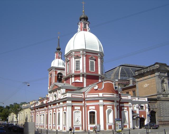 4969105_Pantelemonovskaya (640x509, 59Kb)
