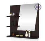Превью зеркало1 (177x162, 25Kb)