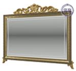 Превью зеркало2- (161x150, 27Kb)