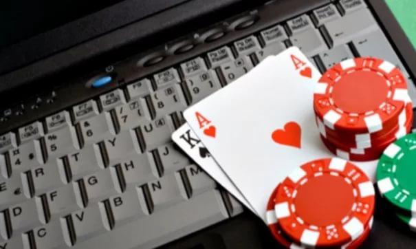 игровые автоматы Super Slots/3279591_1 (605x362, 33Kb)