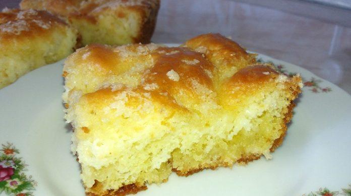 сахарный пирог (696x389, 196Kb)