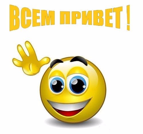 124414099_RSRR_RSRyoRRS (500x467, 136Kb)