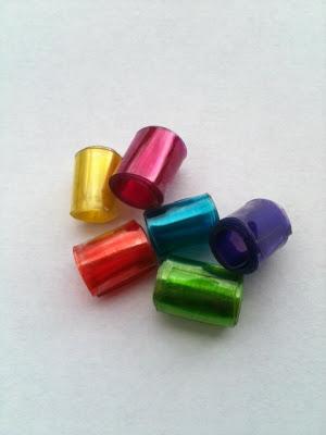 PlasticBead (300x400, 52Kb)