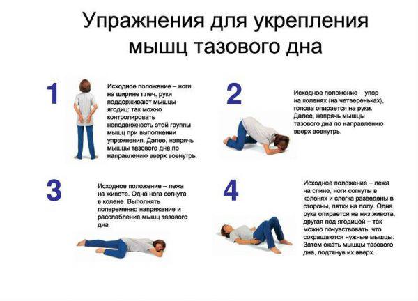 5239983_yprajneniya_dlya_mochevogo_pyzirya (600x432, 39Kb)