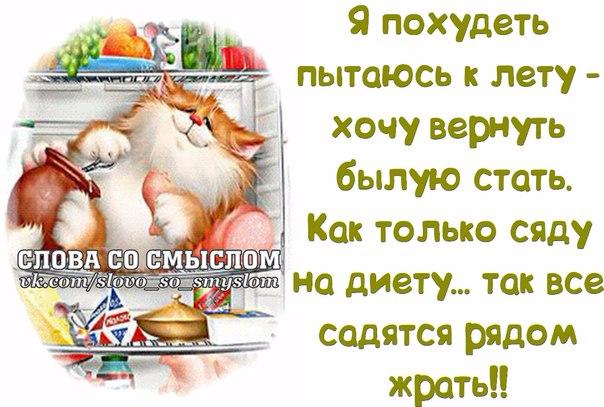 1397072558_frazochki-22 (604x407, 252Kb)