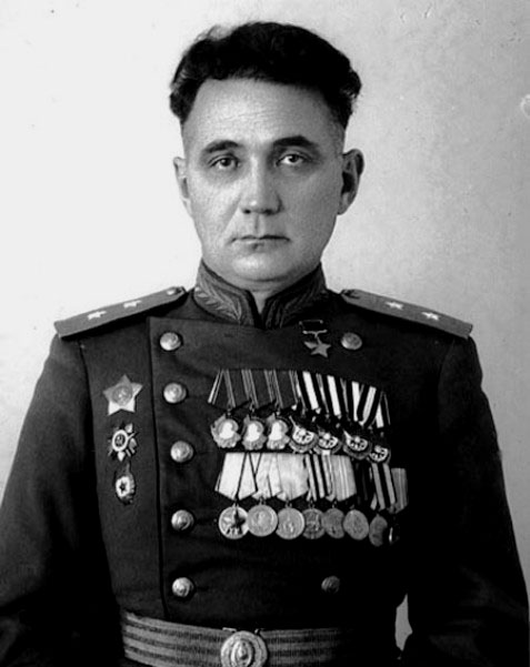 Мамсуров_Хаджи-Умар_Джиорович (477x601, 63Kb)