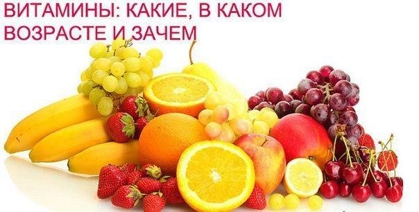 5640974_sFGOI8kLBbM (604x306, 47Kb)