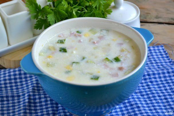 Холодные супы в жару/5281519_holodnii_sup_na_kefire281617 (607x404, 46Kb)