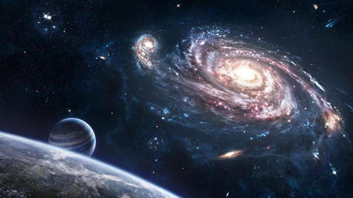 zemlya-kosmos-vselennaya (700x393, 315Kb)