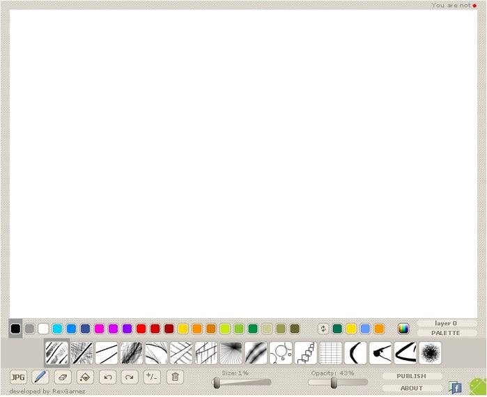 4897960_pencilmadness_pencil_madness (700x570, 55Kb)