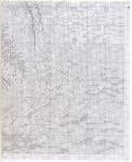 Превью 183873-fff5f-49041406--u325b0 (572x700, 501Kb)