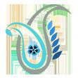 4208855_logo_1_ (111x111, 20Kb)