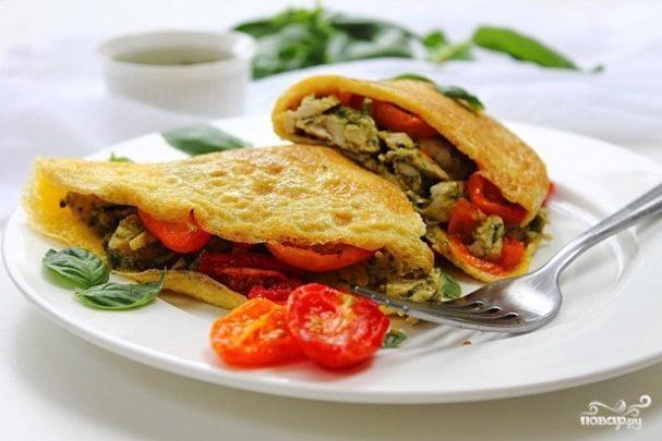 Омлет с курицей и грибами/5281519_omlet_s_kuricei_i_pomidorami156199 (607x405, 39Kb)