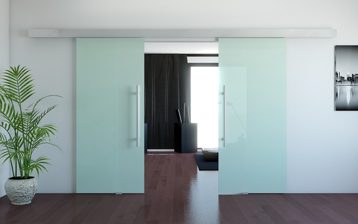 glass door (700x437, 166Kb)