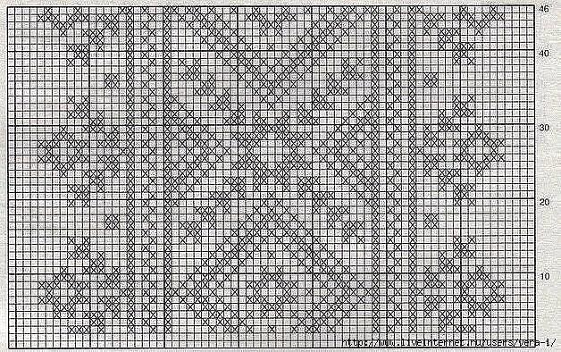 image (54) (628x394, 459Kb)