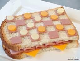 бутерброд (3) (257x196, 43Kb)