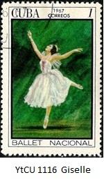 YtCU 1116  Giselle - копия (150x261, 30Kb)