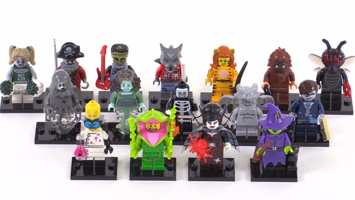150826a-lego-series-14-minifigs-all2 (700x393, 239Kb)