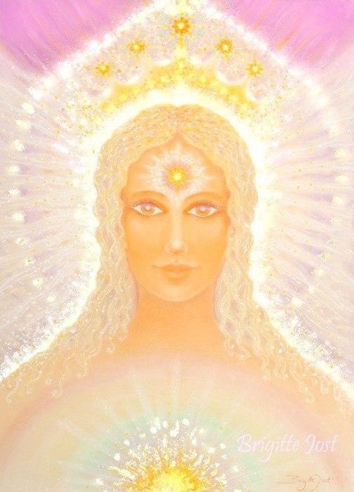 11 Бог в тебе (504x700, 61Kb)