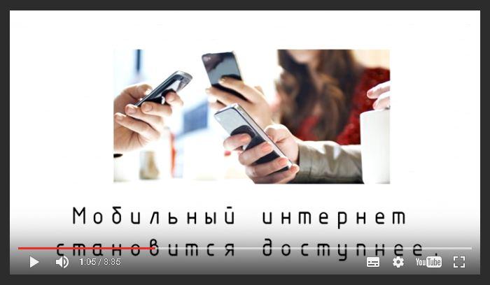 3924376_video_kurs (700x408, 37Kb)