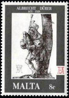 Мальта Дюрер (1) (227x323, 40Kb)