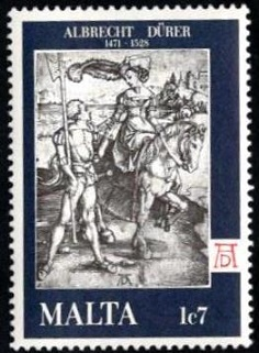 Мальта Дюрер (2) (236x321, 46Kb)