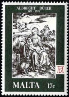 Мальта Дюрер (3) (229x323, 47Kb)