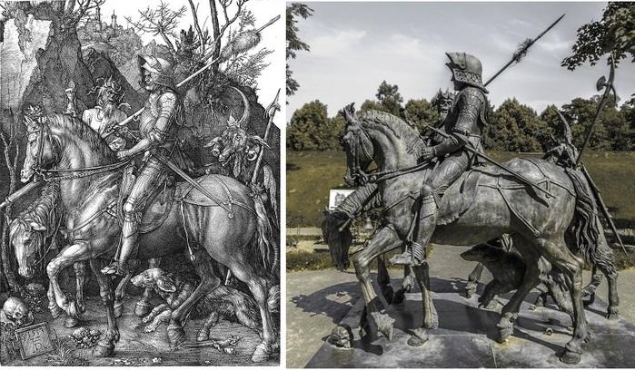 Knight-Death-and-the-Devil - копия (700x408, 159Kb)