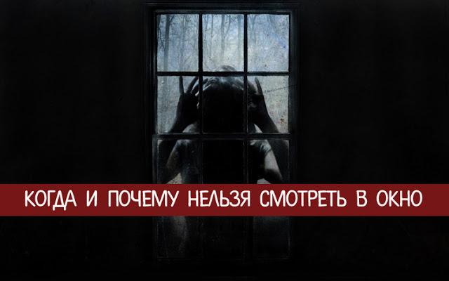 83196963_3387964_Tvorec_sotvorenie_mira_jpg500 (640x400, 113Kb)