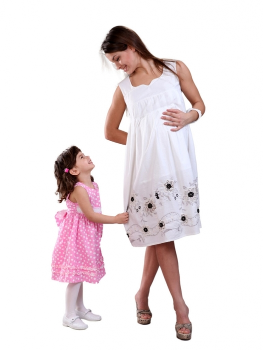 "alt=""одежда для беременных в магазине CreativeMama""/2835299_Odejda_dlya_beremennih_1_ (526x700, 141Kb)"