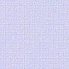 0_6966f_b31751b6_XS (100x100, 25Kb)