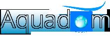 logo (221x74, 12Kb)