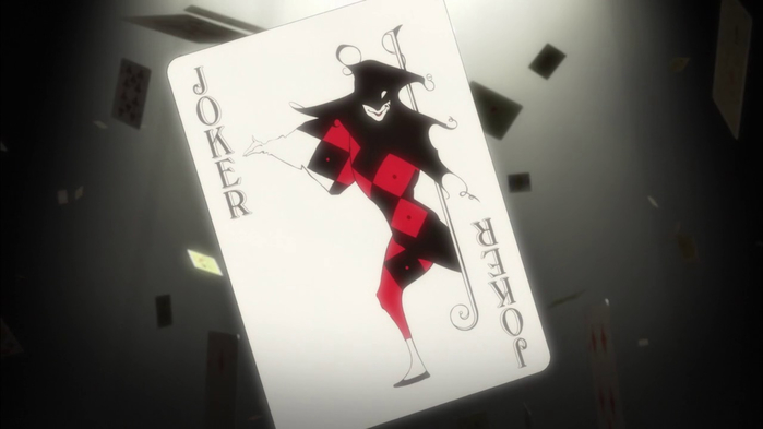 Joker-Games-02-5 (700x393, 119Kb)