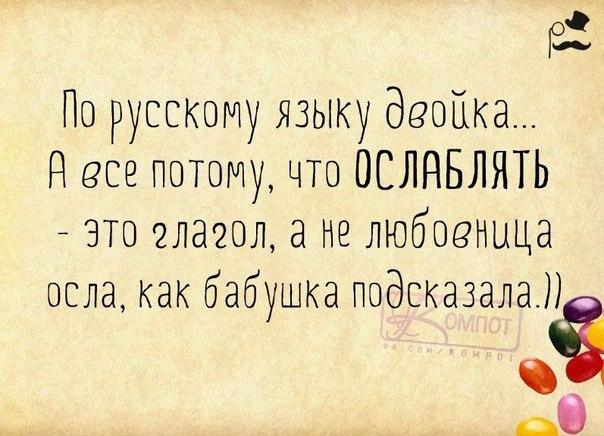 1434307847_frazki-3 (604x436, 270Kb)