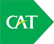 logo_top (189x154, 10Kb)